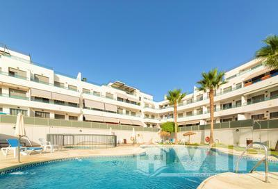 VIP7829: Apartamento en Venta en Garrucha, Almería