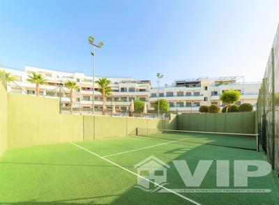 VIP7829: Apartment for Sale in Garrucha, Almería