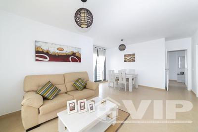 VIP7830: Apartamento en Venta en Garrucha, Almería