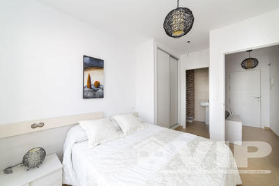 VIP7830: Apartment for Sale in Garrucha, Almería