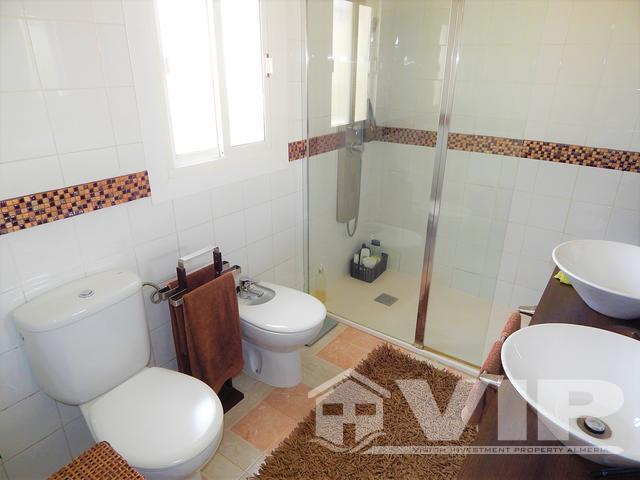 VIP7832: Villa à vendre dans Mojacar Playa, Almería