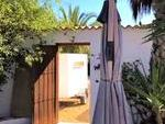 VIP7833: Villa for Sale in Antas, Almería