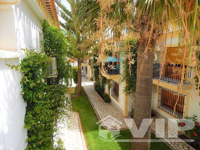 VIP7834: Appartement te koop in Vera Playa, Almería