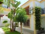 VIP7834: Apartamento en Venta en Vera Playa, Almería