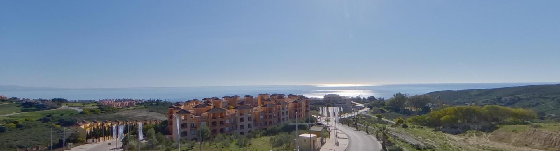 VIP7835: Apartamento en Venta