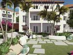 VIP7835: Appartement te koop in Manilva, Málaga
