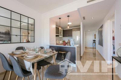 VIP7835: Apartamento en Venta en Manilva, Málaga
