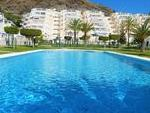 VIP7836: Wohnung zu Verkaufen in Mojacar Playa, Almería
