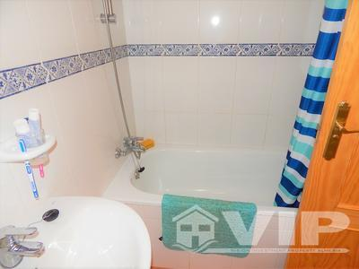 VIP7836: Apartment for Sale in Mojacar Playa, Almería