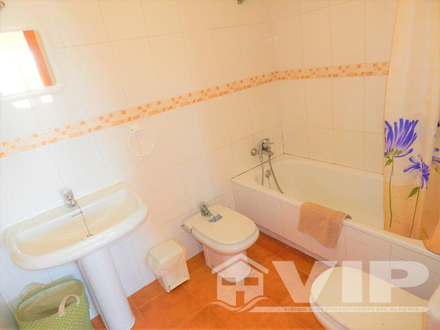 VIP7837: Apartment for Sale in Mojacar Playa, Almería