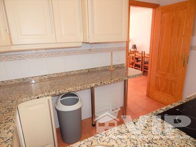 VIP7837: Apartamento en Venta en Mojacar Playa, Almería