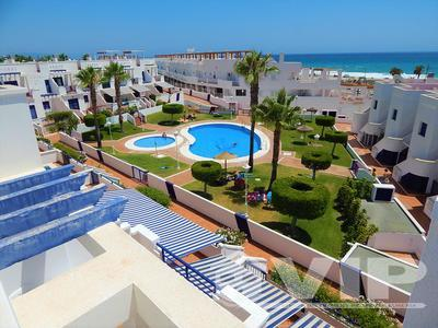 VIP7838: Apartamento en Venta en Mojacar Playa, Almería