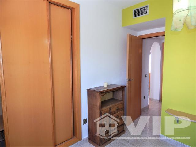 VIP7838: Appartement te koop in Mojacar Playa, Almería