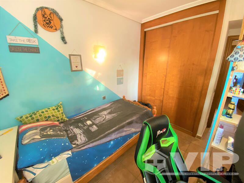VIP7838: Apartment for Sale in Vera Playa, Almería