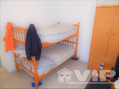VIP7839: Apartamento en Venta en Mojacar Playa, Almería