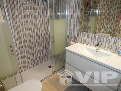 VIP7839: Appartement te koop in Mojacar Playa, Almería