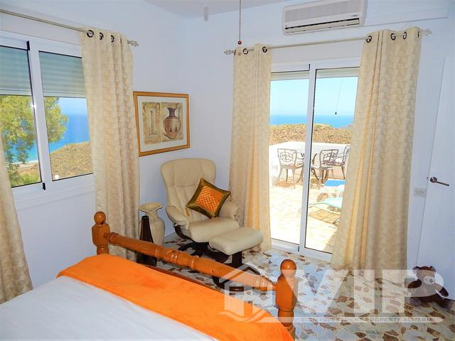 VIP7840: Villa for Sale in Mojacar Playa, Almería