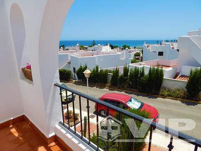 VIP7841: Adosado en Venta en Mojacar Playa, Almería