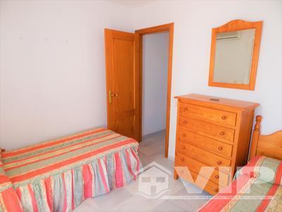 VIP7841: Rijtjeshuis te koop in Mojacar Playa, Almería