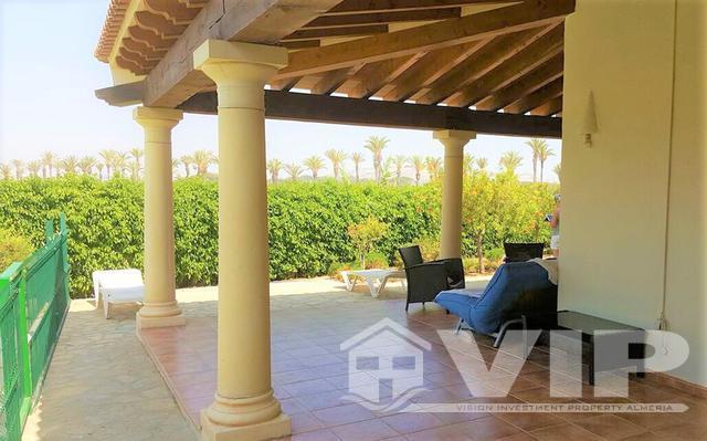 VIP7843: Villa te koop in Vera Playa, Almería