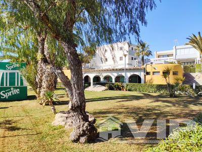 VIP7844: Villa en Venta en Vera Playa, Almería