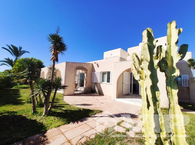 VIP7844: Villa te koop in Vera Playa, Almería
