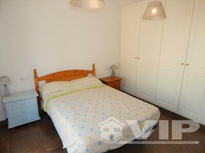 VIP7845: Appartement à vendre en Mojacar Playa, Almería