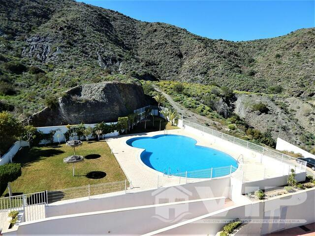 VIP7845: Apartment for Sale in Mojacar Playa, Almería