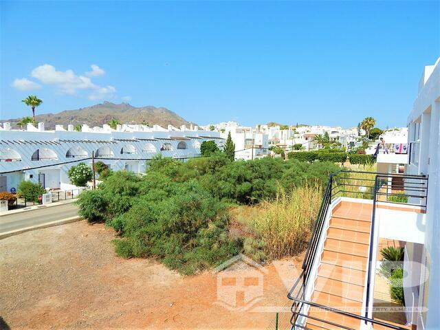 VIP7846: Appartement te koop in Mojacar Playa, Almería