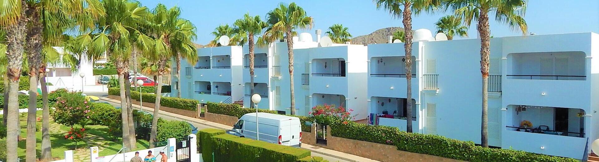 VIP7846: Appartement te koop