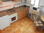 VIP7847: Wohnung zu Verkaufen in Mojacar Playa, Almería