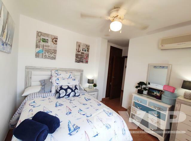VIP7849: Wohnung zu Verkaufen in Valle del Este Golf, Almería