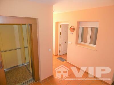 VIP7850: Apartamento en Venta en Mojacar Playa, Almería