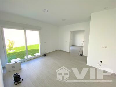 VIP7853: Villa for Sale in Mojacar Playa, Almería