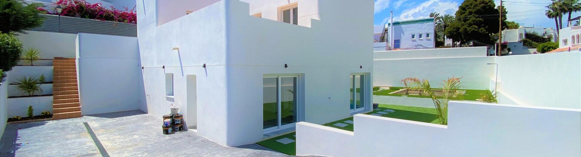 VIP7853: Villa for Sale