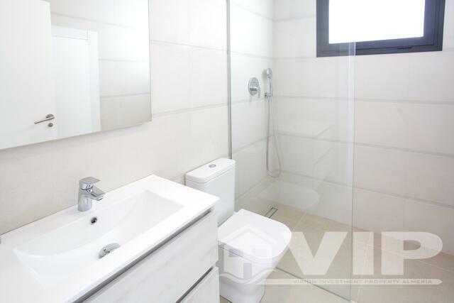VIP7854: Villa zu Verkaufen in Aguilas, Murcia