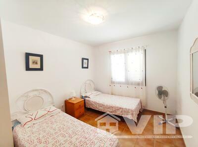 VIP7857: Villa zu Verkaufen in Vera Playa, Almería