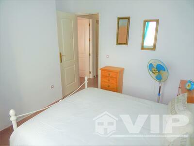 VIP7858: Adosado en Venta en Mojacar Playa, Almería