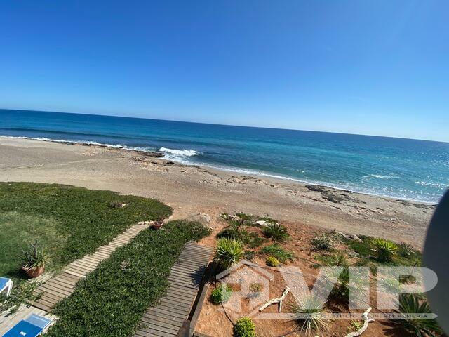 VIP7859: Apartment for Sale in Mojacar Playa, Almería