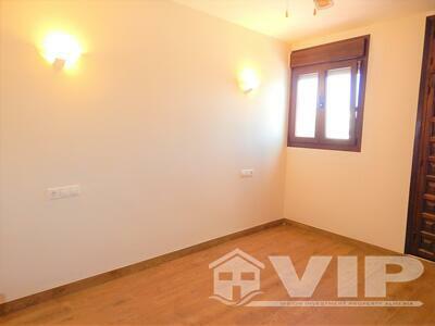 VIP7859: Appartement à vendre en Mojacar Playa, Almería