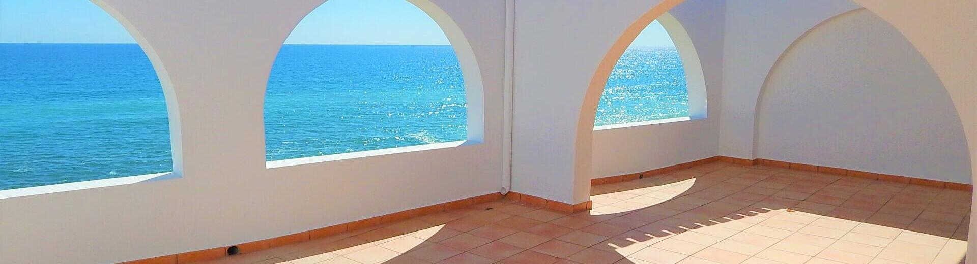 VIP7859: Apartment for Sale
