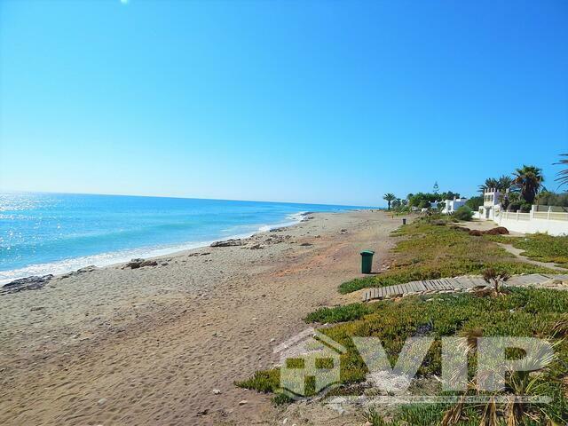 VIP7860: Apartamento en Venta en Mojacar Playa, Almería