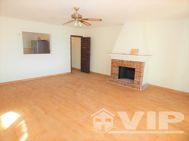VIP7861: Appartement te koop in Mojacar Playa, Almería