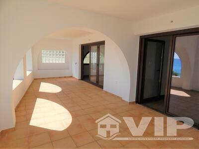 VIP7861: Apartment for Sale in Mojacar Playa, Almería