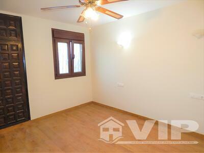 VIP7862: Appartement à vendre en Mojacar Playa, Almería