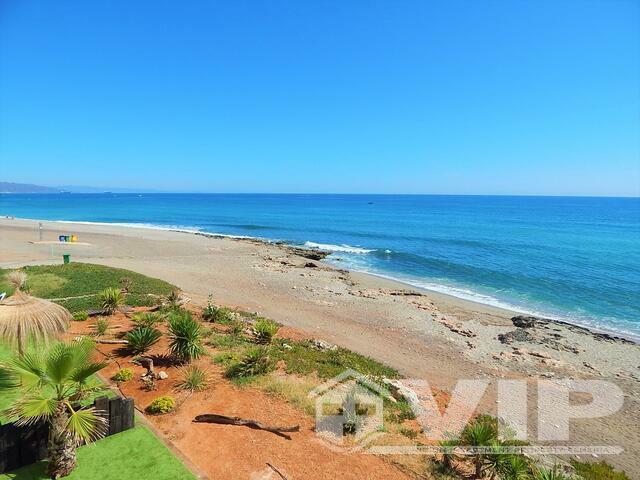 VIP7862: Appartement à vendre dans Mojacar Playa, Almería