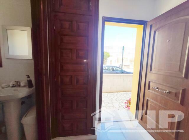 VIP7863: Adosado en Venta en Vera Playa, Almería