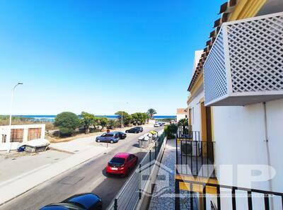 VIP7863: Townhouse for Sale in Vera Playa, Almería