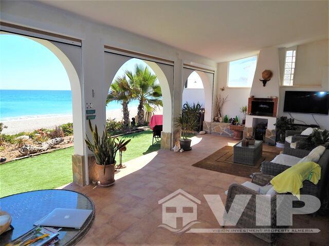 VIP7864: Villa te koop in Mojacar Playa, Almería