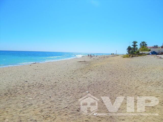 VIP7864: Villa en Venta en Mojacar Playa, Almería